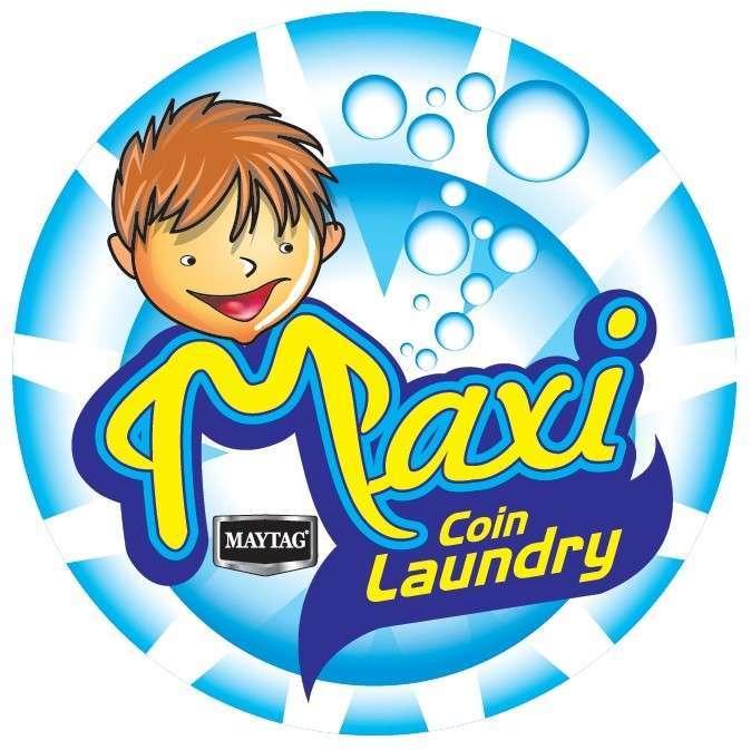 42261 medium %28lowongan kerja%29 dicari karyawati di maxi coin laundry