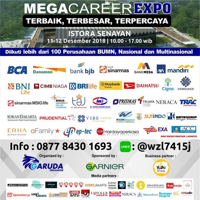 42272 medium mega career expo jakarta %e2%80%93 desember 2018