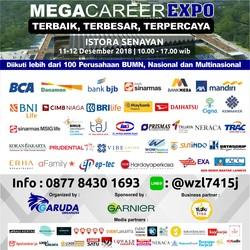 42272 small mega career expo jakarta %e2%80%93 desember 2018