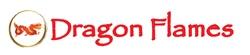 42331 small logo dragon copy