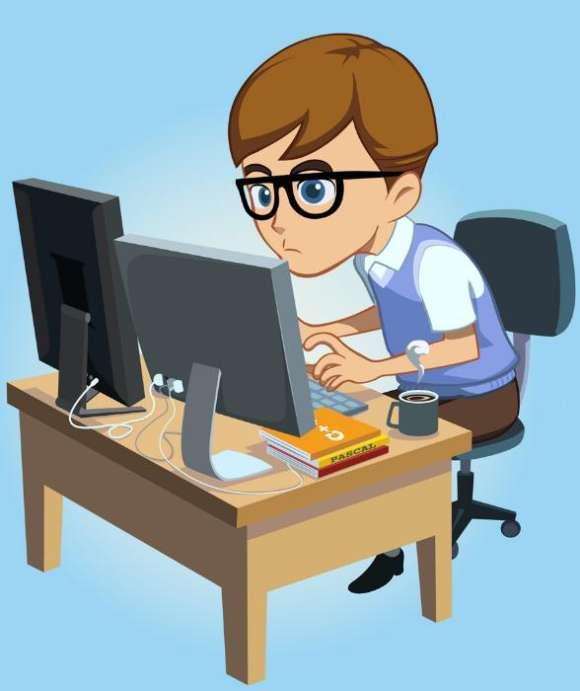 42361 medium dibutuhkan segera karyawan untuk online dan offline shop