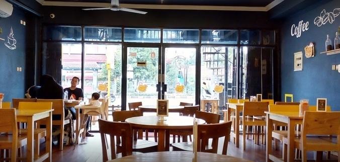 42362 medium lowongan kerja karyawan restoran jakarta timur
