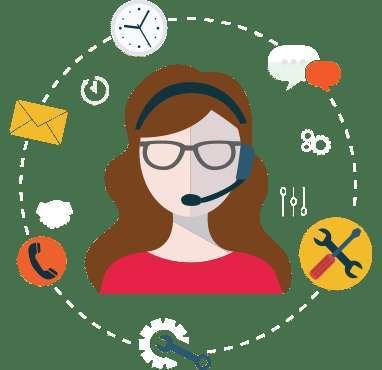42363 medium lowongan kerja customer service