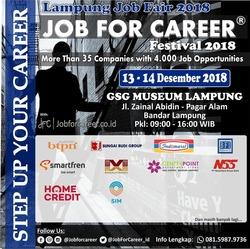 42372 small job for career lampung %e2%80%93 desember 2018