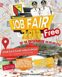42376 small %28bursa kerja%29 job fair bandung %e2%80%93 desember 2018