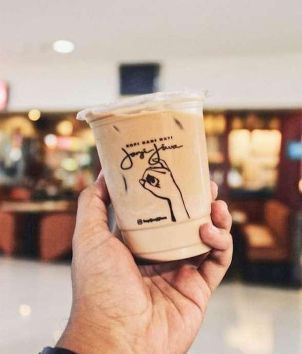 42648 medium lowongan baristapembuat minuman di kopi janji jiwa gading serpong