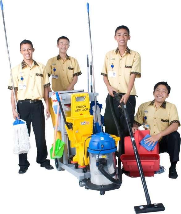 42653 medium %28lowongan kerja%29 dibutuhkan cleaning service %28priawanita%29 di cv. silverindo aneka mitra