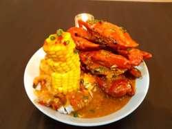 42686 small %28lowongan kerja%29 dicari helper  ob utk resto seafood di sunter