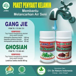 42765 small obat sipilis kencing nanah gonore manjur