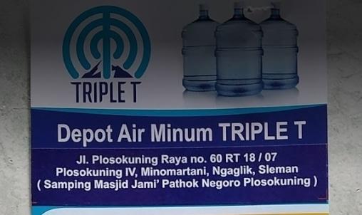 42798 medium %28lowongan kerja%29 dibutuhkan segera karyawan untuk depot air minum
