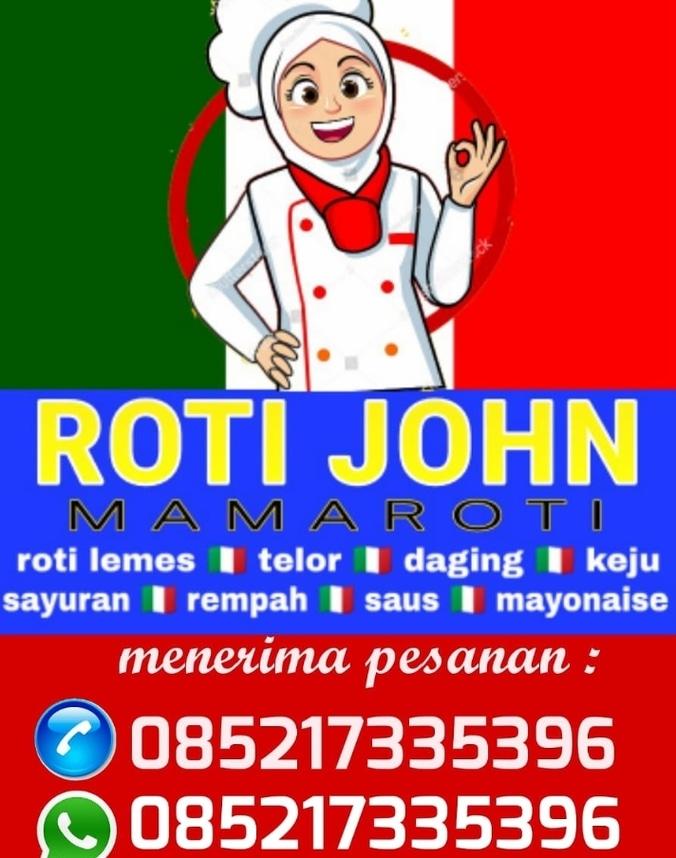 42804 medium lowongan kerja karyawan pria di roti john mamaroti