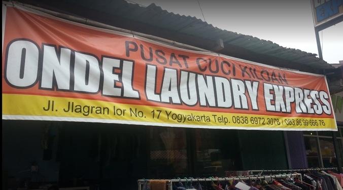 42805 medium lowongan kerja di ibra laundry exspress