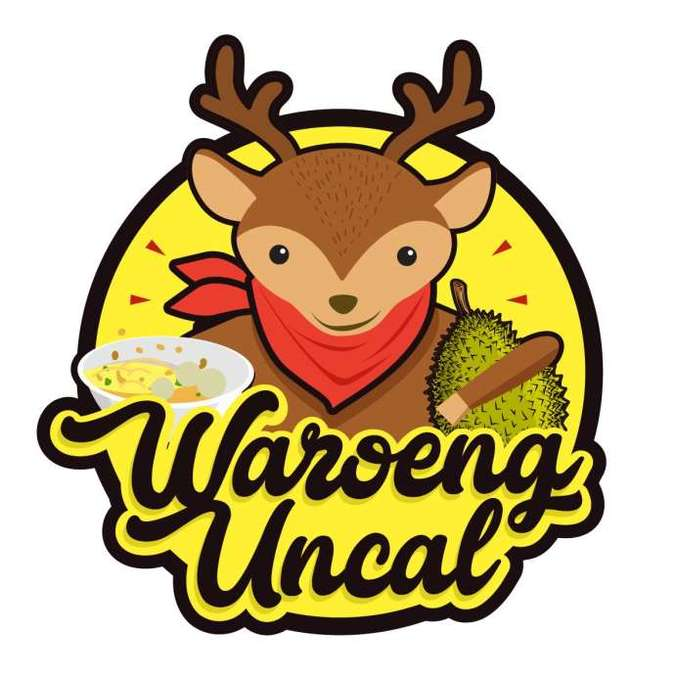 42812 medium waroeng uncal   semeru
