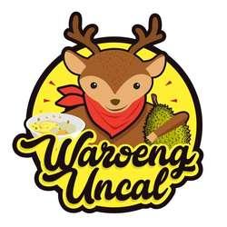 42812 small waroeng uncal   semeru