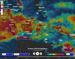 42819 small musim hujan datang  bmkg imbau masyarakat tingkatkan kewaspadaan pada bencana