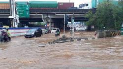 42820 small pemkot bekasi temukan penyebab kolong tol jorr kerap terendam banjir