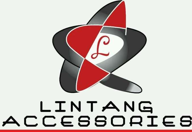 42911 medium lowongan kerja spb  spg di lintang accessories