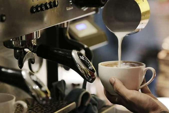 42914 medium lowongan kerja barista  waitress di koko.pi omah kopi   angkringan