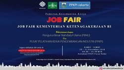 42925 small job fair ppkpi jakarta %e2%80%93 desember 2018