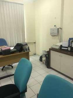 43088 small spg cadangan   admin kantor