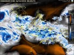 43103 small bmkg imbas siklon kenanga  berikut wilayah berpotensi hujan lebat tanggal 17 19 desember 2018