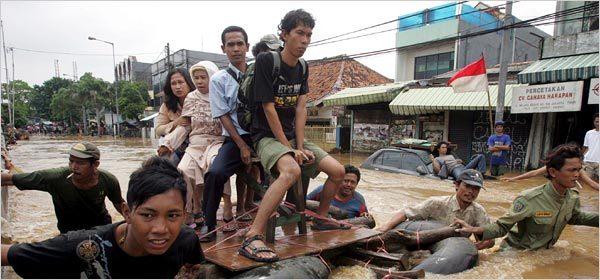 43111 medium penyakit menular musim hujan