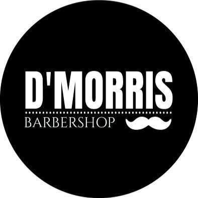 43304 medium ibutuhkan segera kasir untuk barbershop