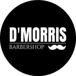 43304 small ibutuhkan segera kasir untuk barbershop
