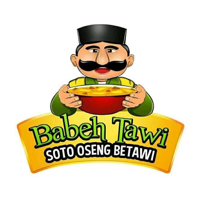 43380 medium lowongan kerja karyawan restoran soto oseng babeh tawi di food court menteng