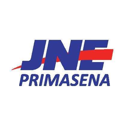 43394 medium %28lowongan kerja%29 dibutuhkan admin ketik untuk jne primasena