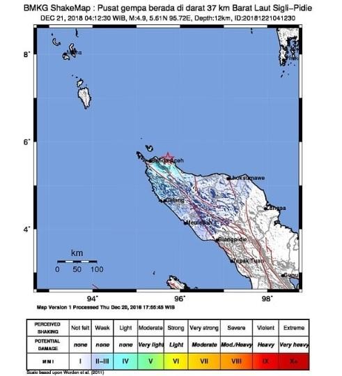 43468 medium gempa aceh 21 12 2018