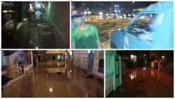 434 small banjir dini hari 25 november 2015