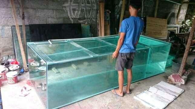 43516 medium lowongan pekerjaan karyawan untuk produksi aquarium di yogyakarta