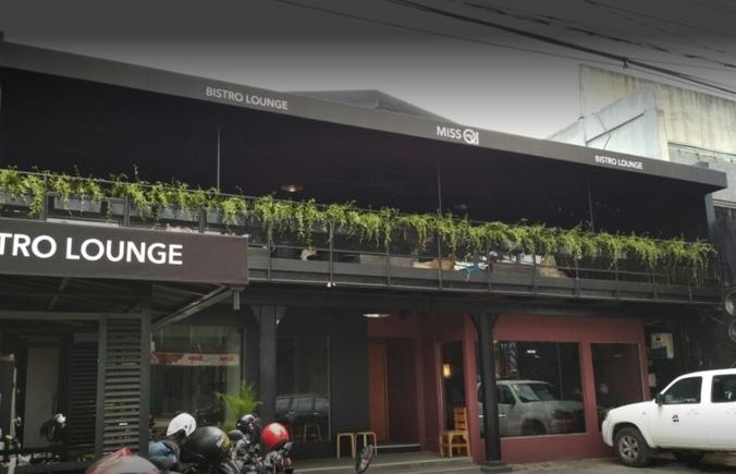 43517 medium lowongan kerja karyawan di miss qi bistro lounge jakarta selatan
