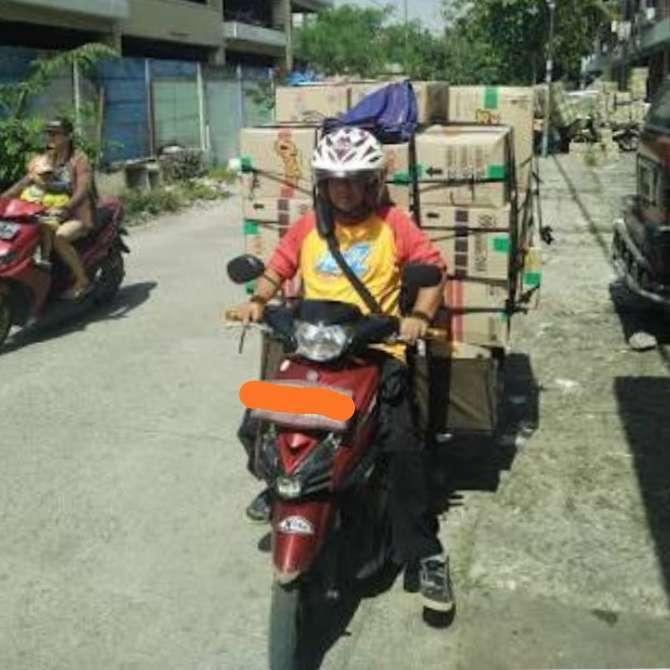 43611 medium lowongan kerja sales motoris untuk wilayah bekasi