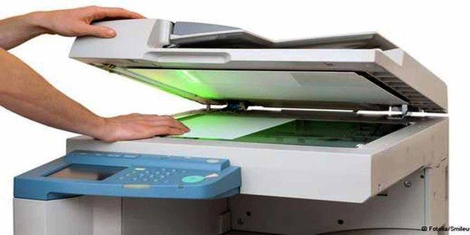 44931 medium lowongan kerja di kharisma photocopy