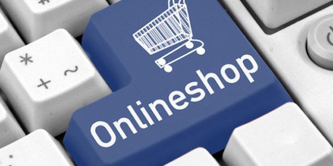 44932 medium lowongan kerja admin gudang untuk online shop di jakarta selatan
