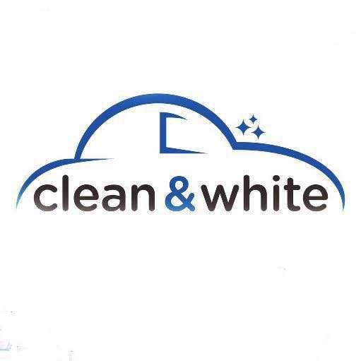 44945 medium dibutuhkan karyawan   kasir untuk cucian mobil %28sunter   sumurbatu%29