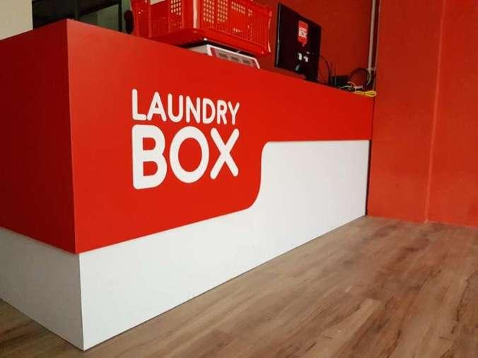 45023 medium %28lowongan kerja%29 dibutuhkan staff pencuci  setrika   laundry box indonesia