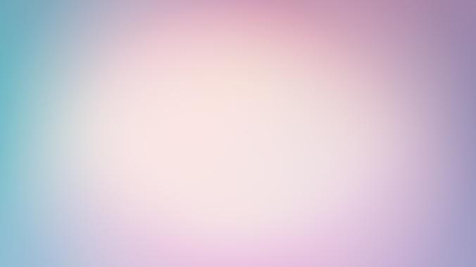 45042 medium light colour plain background 7