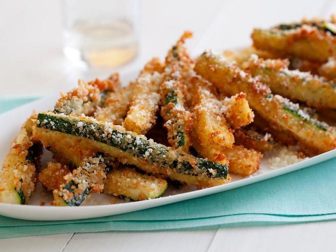 45151 medium frozen crispy sayuran