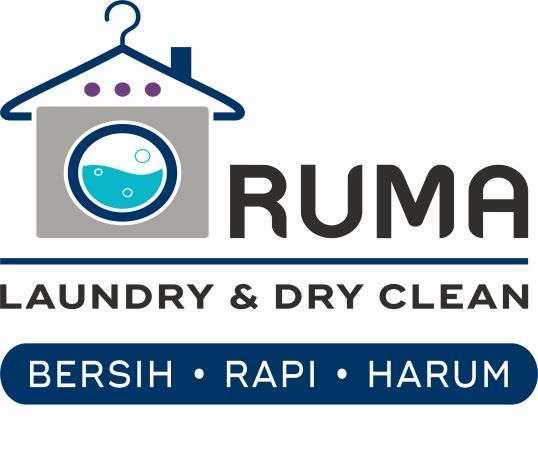 45242 medium lowongan pekerjaan laundry