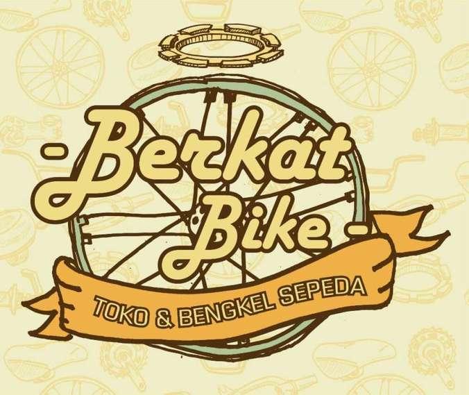 45243 medium %28lowongan kerja%29 dibutuhkan mekanik bengkel sepeda di berkat bike