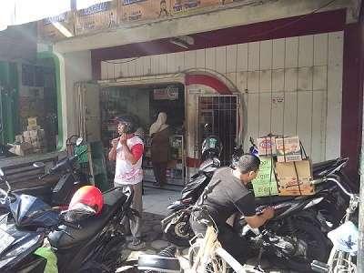 45254 medium lowongan kerja di toko kelontong sembako indrawati di yogyakarta