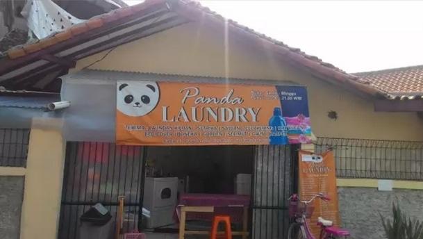 45271 medium %28lowongan kerja%29 dibutuhkan segera karyawati di panda laundry