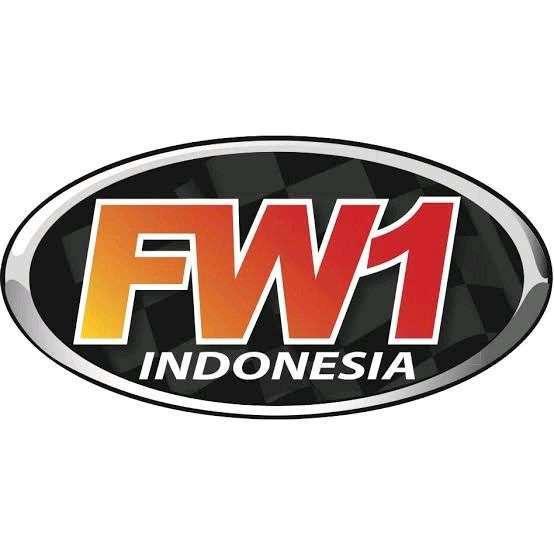 45272 medium lowongan kerja spg dan spb fw1 indonesia