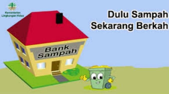 45296 medium bank sampah