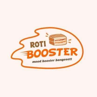 45469 medium lowongan pegawai roti bakar booster
