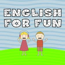 45498 medium yuk ikut kursus bahasa inggris gratis di perpustakaan cikini
