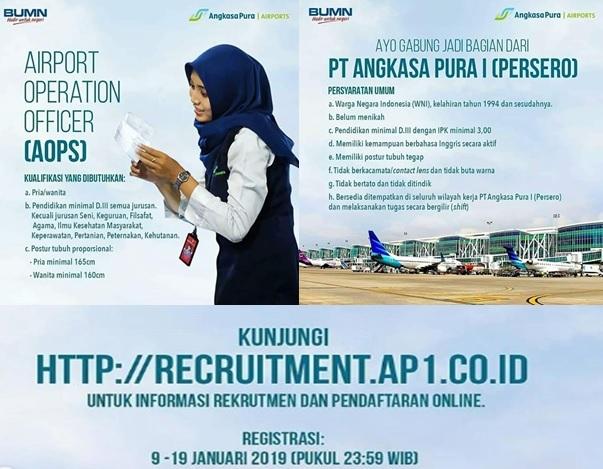 45583 medium airport operation officer